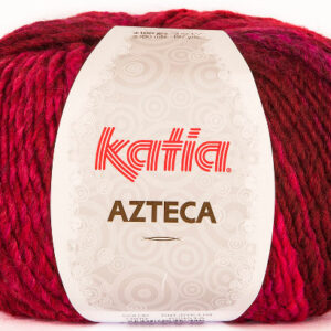 katia-azteca-farbe-7809