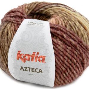 katia-azteca-farbe-7877