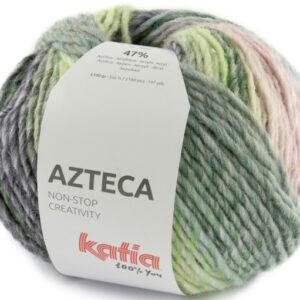 katia-azteca-farbe-7879