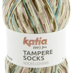 Katia-Tampere-Socks-Fb.100