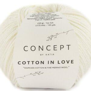 katia-cotton-in-love-50